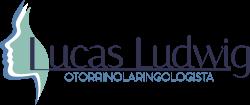Lucas Ludwig Otorrino